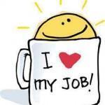 Image from www.geekedforlife.com
