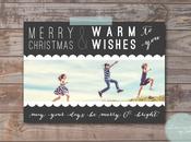 Christmas Cards Shop!