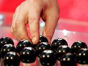 Cup: Second Round Draw Details