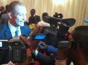 Kinshasa: Jason Stearns RVI's Usalama Project Were Town