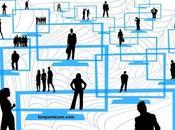 Stop Endorsing Skills LinkedIn