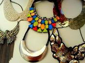 Collection: Statement Necklaces