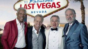 Last-Vegas-Movie-Review-Video