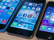 Apple Release iPhablet with Curved Display 2014 [Report]