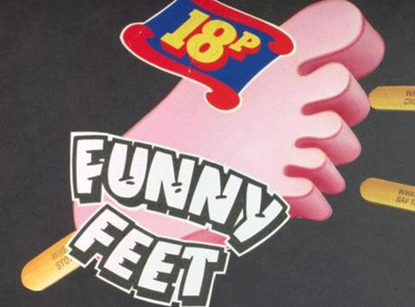 http://m5.paperblog.com/i/71/715641/walls-funny-feet-ice-creams-are-back-from-the-L-0jy27W.jpeg