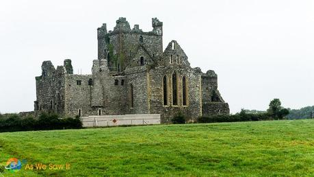 Waterford 09014 L 9 Things to Do in County Wexford