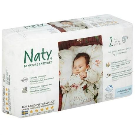 eco friendly disposable nappies paperblog