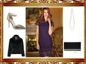 'It's Beginning Look Like... M&Co; Christmas Party Collection'