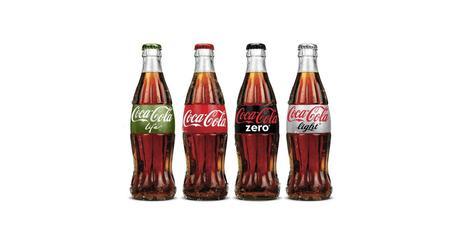 Coca Cola Goes Green