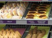 Latest Food Products News: March 2013