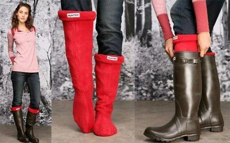 hunter-welly-socks image from my hunting news com