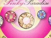 Pinkyparadise Free COUPON CODE