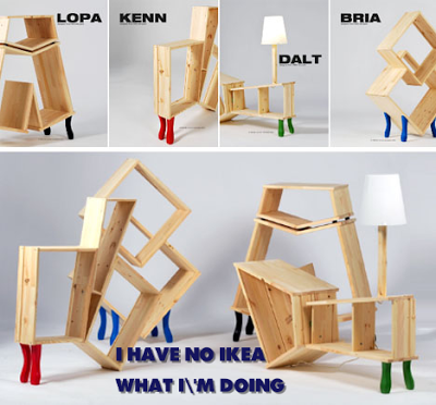 next furniture assembly instructions