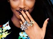 Vogue December 2013 Bling Rings