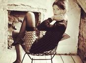 #sweater #stockings #coffee #itcouldntbesexier...