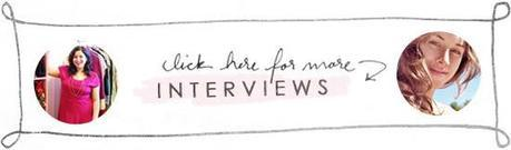 post footer interviews Interview with Fortnight Lingerie