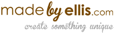 Advent Calendars Made by Ellis