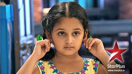 Who grows to what in Star Plus' Veera?