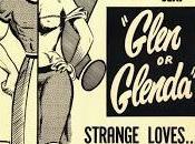 #1,173. Glen Glenda (1953)