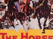 #1,169. Horse Soldiers (1959)