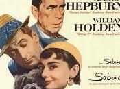 #1,164. Sabrina (1954)