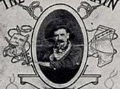 #1,161. Great Train Robbery (1903)