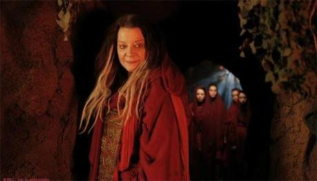 50th-Minisode-The-Night-of-the-Doctor-Pic