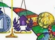 Special Google Doodle Children's 14th....