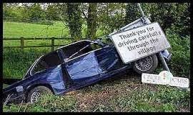 what is your portfolio crash survival rate?