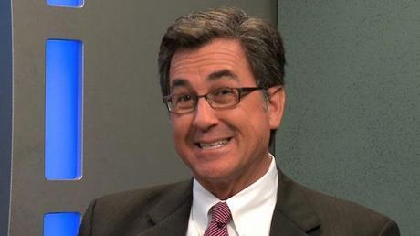 PS4 to outsell Xbox One, consoles to be irrelevant in 10 years – Pachter