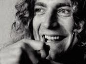 Robert Plant: Life Paul Rees
