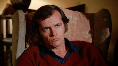 "154. US director Bob Rafelson's ""Five Easy Pieces"" (1970): One of the finest examples of screenplay-writing from Hollywood"