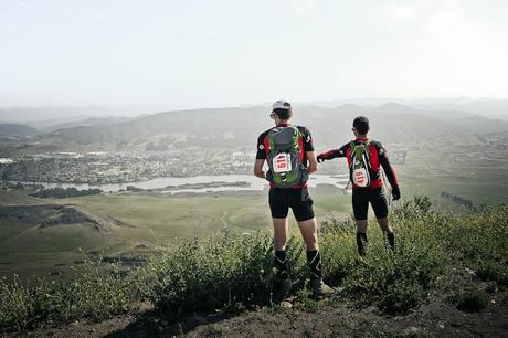 Expedition Idaho Adventure Race Returns In 2014, Expedition Alaska Coming In 2015!
