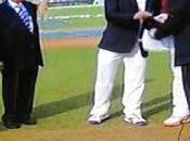 Sachin Golden Toss Ashwin's Fastest Years