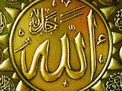 Read Spread Holy Qur'an Languages