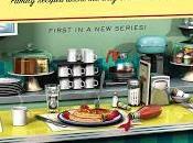 Review: Diner Christine Wenger