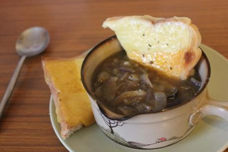 pieday friday french onion soup recipe