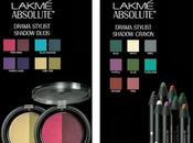 Lakme Absolute Drama Stylist Range Product Info Price