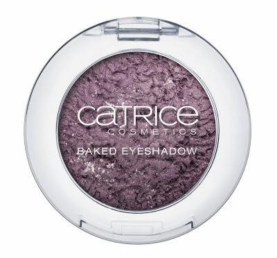 Catrice Celtica Collection For Spring 2014