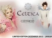 Catrice Celtica Collection Spring 2014