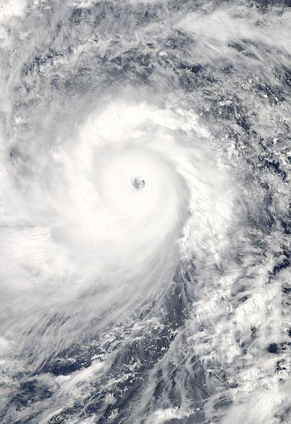 Haiyan_2013-11-07