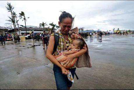 philippines_typhoon_haiyan_aftermath_nov_12_4
