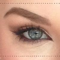Maybelline Eye Studio Liner Gel In Brown