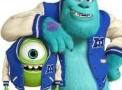 Here's Monsters University Teaches About Teamwork