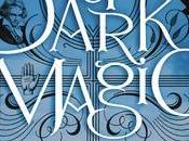 Book Review: City Dark Magic