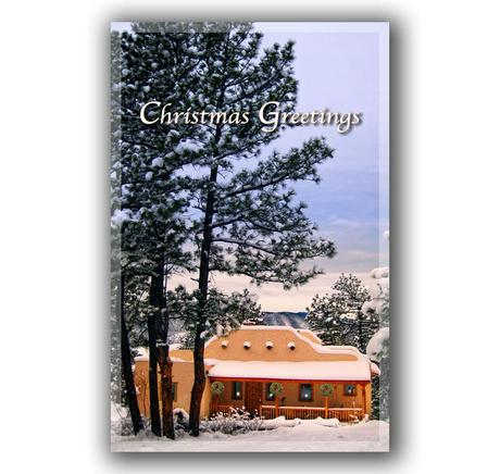 https://www.etsy.com/listing/168023328/western-christmas-card-free-shipping?ref=shop_home_active