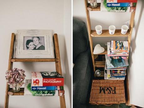 ladder_lounge_shelves