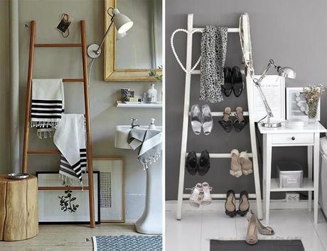 bathroom_bedroom ladder