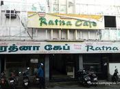 Vegetarian KFC, Subway, McDonald.. Marriott Gujarat