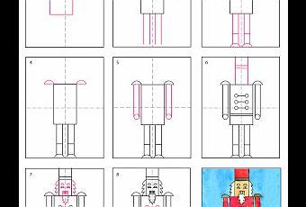 w to print a pdf en different format